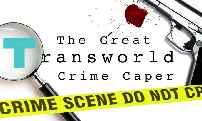 Crime-caper-thumbnail