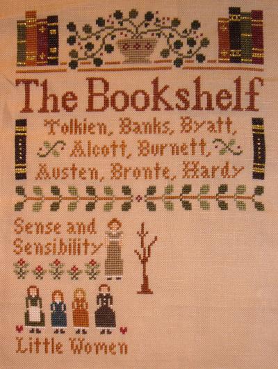 02-19Bookshelf