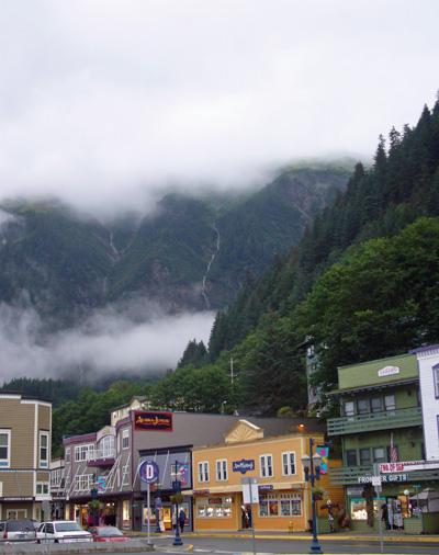 Juneau03