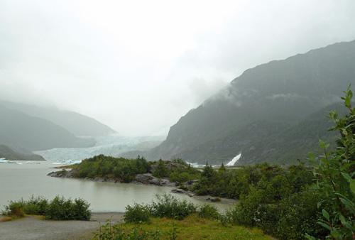 Juneau05