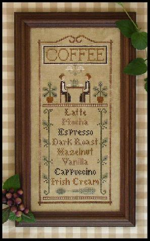 297_Coffee_Menu2