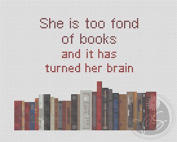 TooFondOfBooks